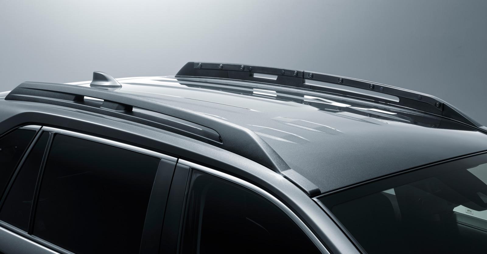 """「新型RAV4にオフロードテイストを強調した特別仕様車「Adventure""""OFFROAD package""""」が登場【新車】」の3枚目の画像"""