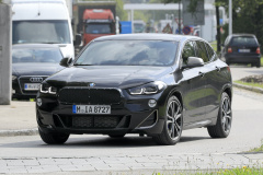 BMW X2_002
