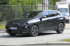 BMW X2_004