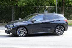 BMW X2_007