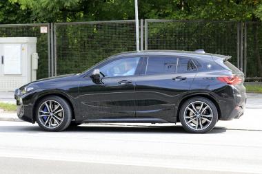 BMW X2_008