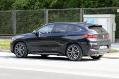 BMW X2_009
