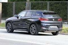 BMW X2_010