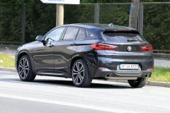BMW X2_011