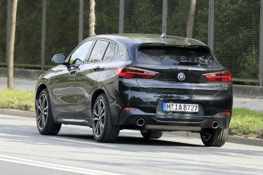 BMW X2_012