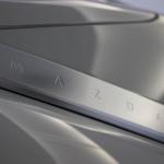 新型SUV「MAZDA MX-30」はマツダの新たな挑戦。「自然体」をめざしたディテールへのこだわりとは? - MAZDA_MX-30_20201006_11