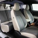 新型SUV「MAZDA MX-30」はマツダの新たな挑戦。「自然体」をめざしたディテールへのこだわりとは? - MAZDA_MX-30_20201006_7
