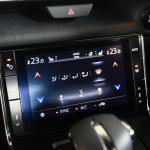 新型SUV「MAZDA MX-30」はマツダの新たな挑戦。「自然体」をめざしたディテールへのこだわりとは? - MAZDA_MX-30_20201006_8