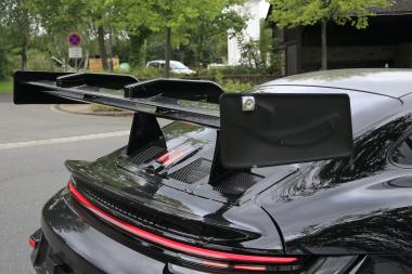 ポルシェ 911 GT3 RS_007
