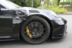 ポルシェ 911 GT3 RS_009
