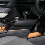 「タイヤは3輪でもいい!?」マツダの挑戦作・新型MX-30はゼロからのスタートで開発された - MAZDA_MX-30_20201007_4