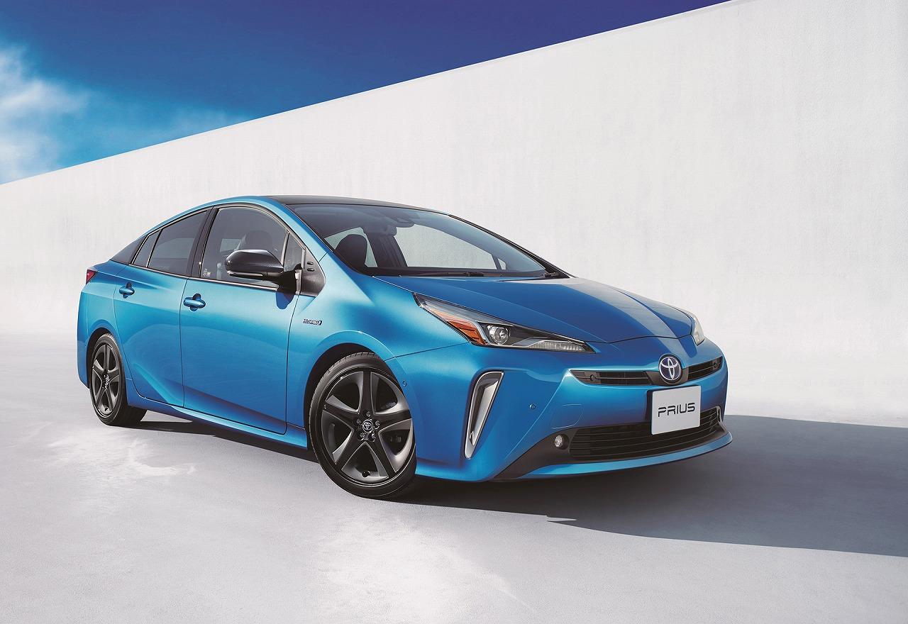 「今さら聞けない「電動車」とは? 「電気自動車」「PHEV」「HEV」「燃料電池車」も含む車両の特徴とコスト比較で紹介」の10枚目の画像