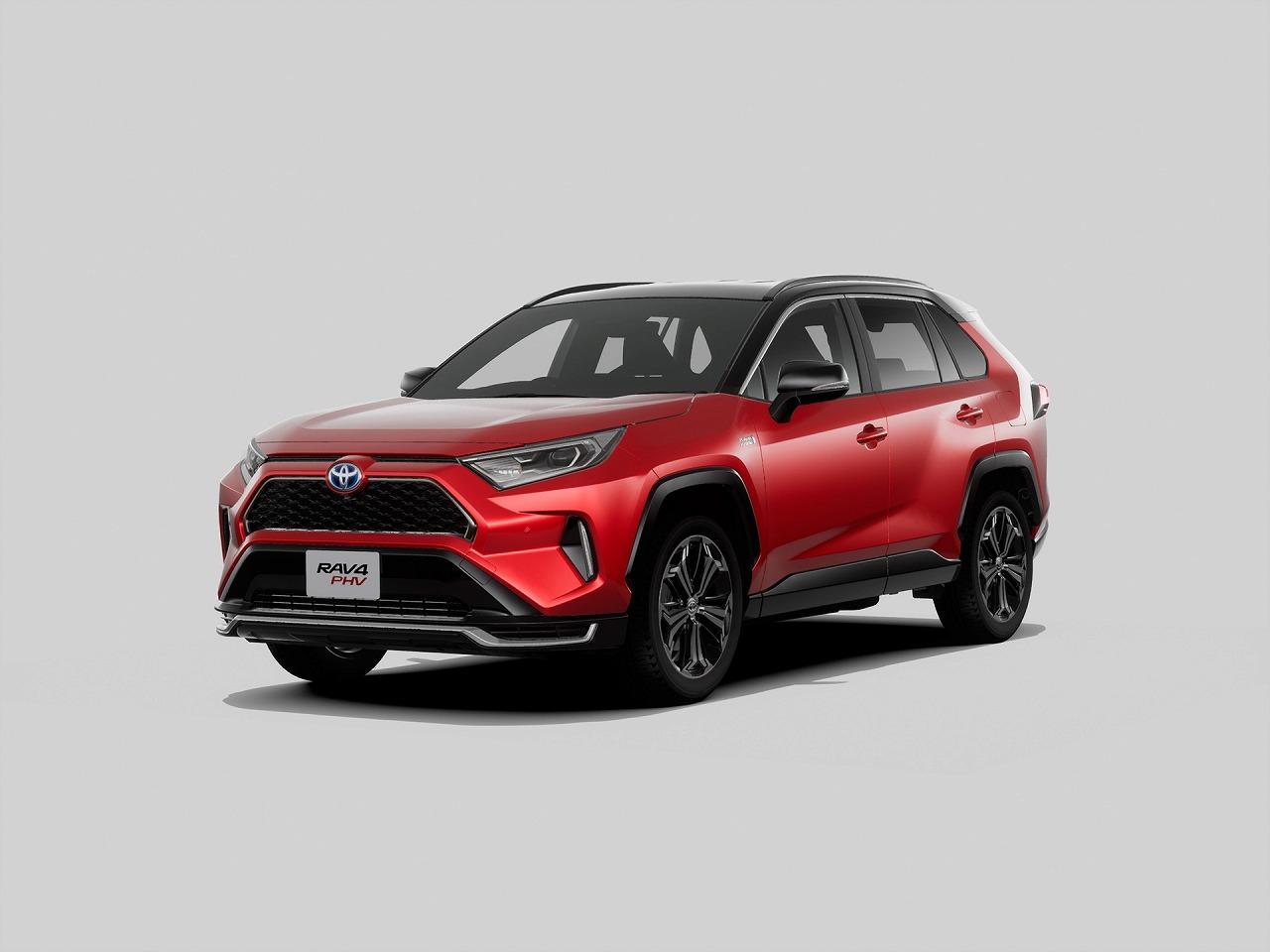 「今さら聞けない「電動車」とは? 「電気自動車」「PHEV」「HEV」「燃料電池車」も含む車両の特徴とコスト比較で紹介」の11枚目の画像