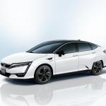 「今さら聞けない「電動車」とは? 「電気自動車」「PHEV」「HEV」「燃料電池車」も含む車両の特徴とコスト比較で紹介」の12枚目の画像ギャラリーへのリンク