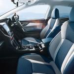 SUBARUインプレッサにe-BOXER搭載の「Advance」「2.0e-L EyeSight」が設定、スポーティグレードの「STI Sport」を追加【新車】 - SUBARU_Impreza_20201008_2