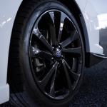 SUBARUインプレッサにe-BOXER搭載の「Advance」「2.0e-L EyeSight」が設定、スポーティグレードの「STI Sport」を追加【新車】 - SUBARU_Impreza_20201008_4