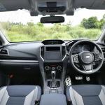 SUBARUインプレッサにe-BOXER搭載の「Advance」「2.0e-L EyeSight」が設定、スポーティグレードの「STI Sport」を追加【新車】 - SUBARU_Impreza_20201008_8