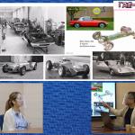 Zやマツダ・ロードスターには偉大な手本があった!1960年代のスポーツカーを27分でおさらい【動画・MOROチャンネル】 - moro_channel_sportscar4_05