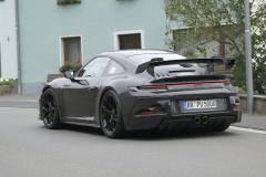 ポルシェ 911 GT3_011