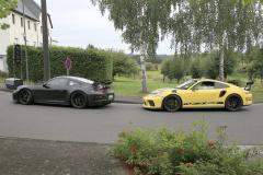 ポルシェ 911 GT3_003