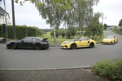 ポルシェ 911 GT3_004