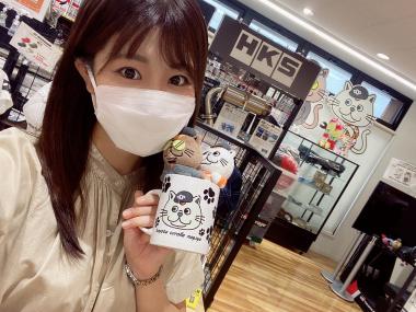 GR Garage日進竹の山店