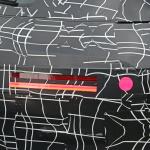BMWのEVクロスオーバーSUV「iNext」、市販名は「i20」?「iX」? - BMW I20 iX 16