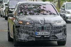 BMW iNEXT_005