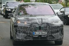 BMW iNEXT_006