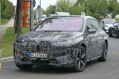 BMW iNEXT_008