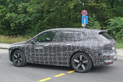 BMW iNEXT_011