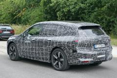 BMW iNEXT_012