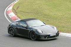 ポルシェ 911 GTS タルガ_004