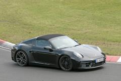 ポルシェ 911 GTS タルガ_005