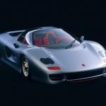 フェラーリ 812 スーパーファストを50km/hで走らせるのは清水和夫への拷問!?「V12・NAは完全バランス、ヤバイ!」【頑固一徹 和】 - kazuoshimizu_ferrari_812superfast_12