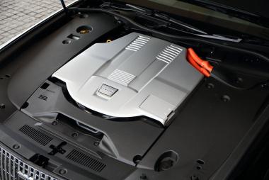 トヨタV12