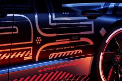 アウディ e-tron GT_007