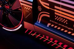 アウディ e-tron GT_009