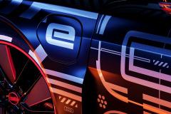 アウディ e-tron GT_011
