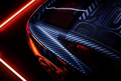 アウディ e-tron GT_017