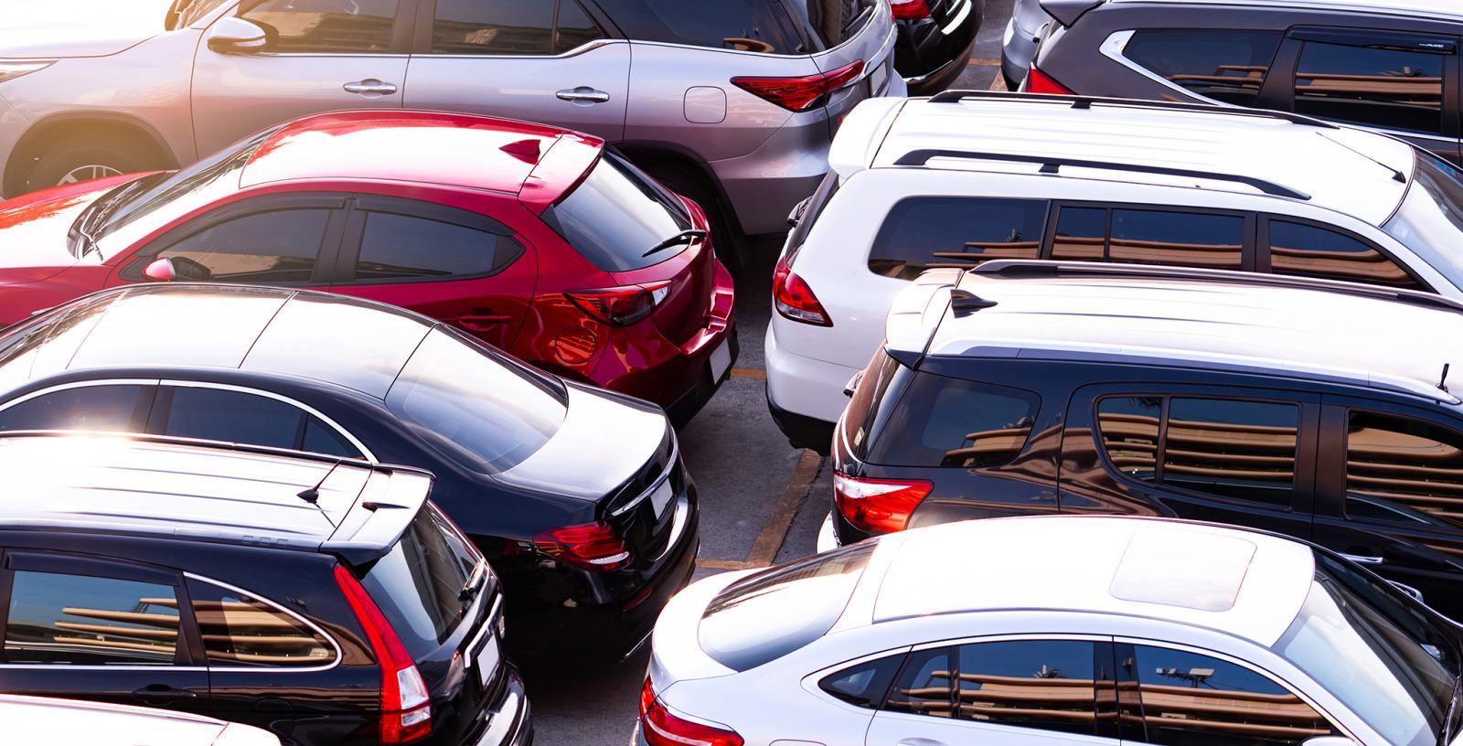 「コロナ禍で需要が増えている中古車を適切に選ぶ方法【中古車の選びの基礎知識】」の7枚目の画像