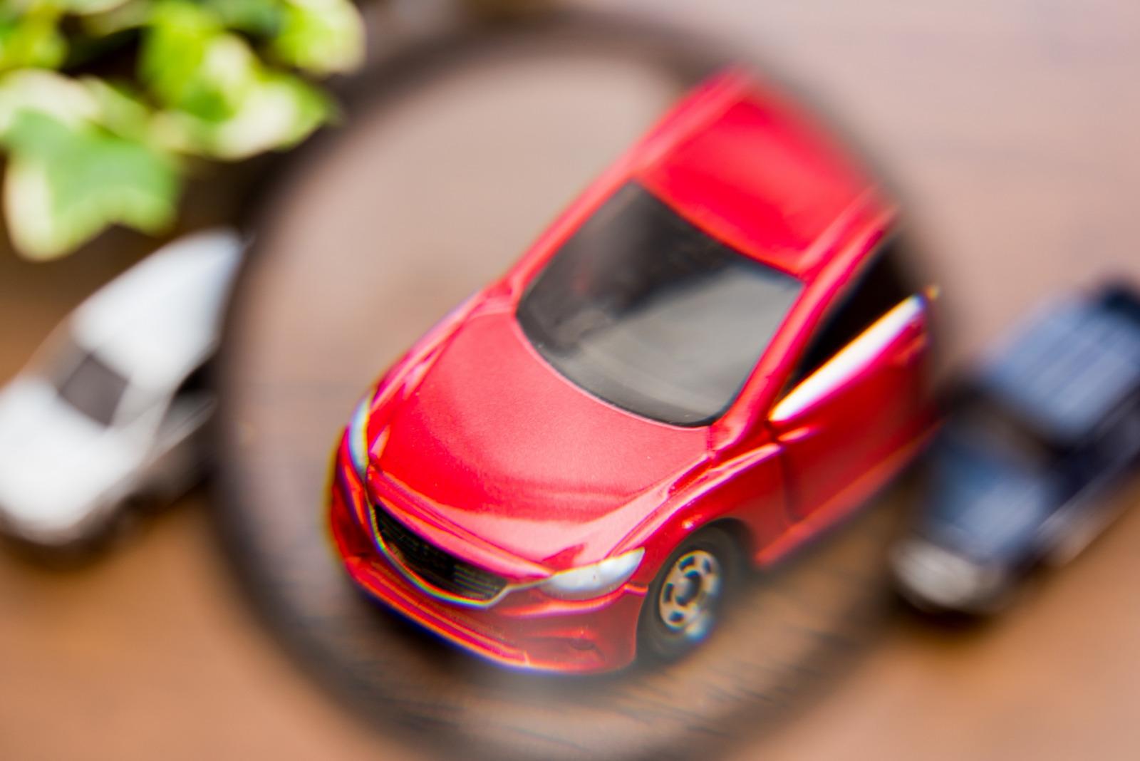 「コロナ禍で需要が増えている中古車を適切に選ぶ方法【中古車の選びの基礎知識】」の1枚目の画像