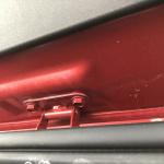 「コロナ禍で需要が増えている中古車を適切に選ぶ方法【中古車の選びの基礎知識】」の7枚目の画像ギャラリーへのリンク