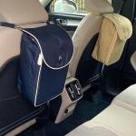 ペダル踏み間違い事故防止にも一役、ドライブ中は車内に置きシュー、靴チェンジして安全運転を! - okishou_08