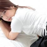 「「彼女」が選んだのは? 夏本あさみ✕ダイハツ・タフト+日産キックス【注目モデルでドライブデート!? Vol.46】」の11枚目の画像ギャラリーへのリンク