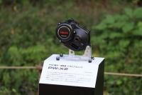 ヤマハ最小・最軽量のドライブユニットPW-X2