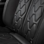 プジョー508/508SWに人気装備を搭載した特別仕様車「Premium Leather Edition」が設定【新車】 - PEUGEOT_508_508SW_Premium_Leather_Edition_20201016_4