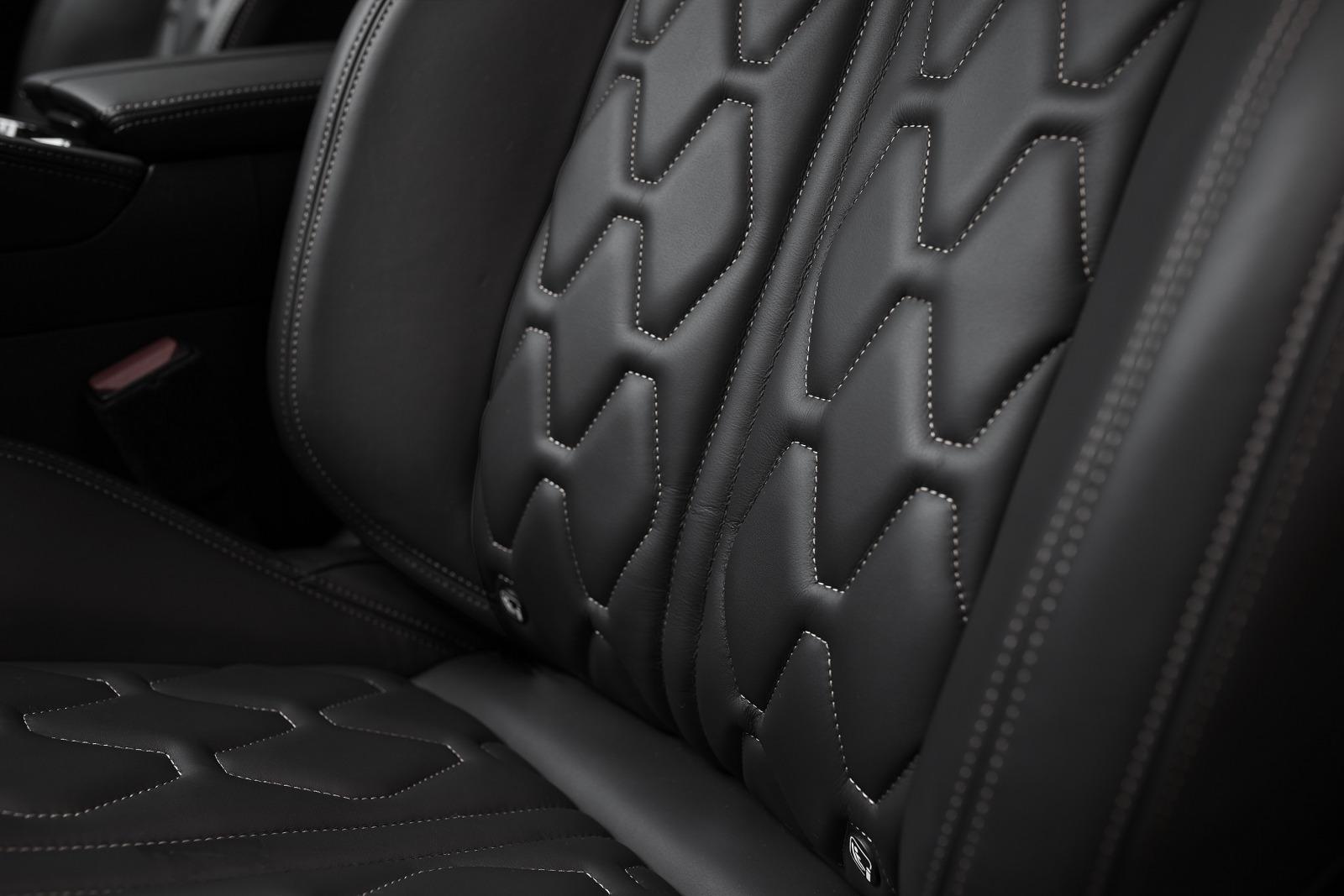 「プジョー508/508SWに人気装備を搭載した特別仕様車「Premium Leather Edition」が設定【新車】」の4枚目の画像