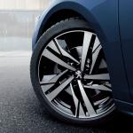 プジョー508/508SWに人気装備を搭載した特別仕様車「Premium Leather Edition」が設定【新車】 - PEUGEOT_508_508SW_Premium_Leather_Edition_20201016_6