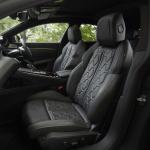 プジョー508/508SWに人気装備を搭載した特別仕様車「Premium Leather Edition」が設定【新車】 - PEUGEOT_508_508SW_Premium_Leather_Edition_20201016_7